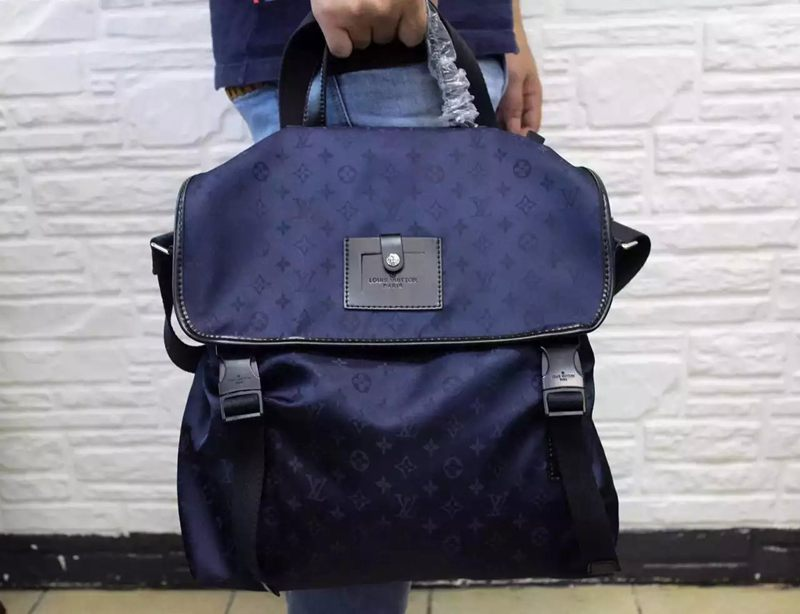 ブランド販売 ルイヴィトン  LOUIS VUITTON 特価 M41450-2 バックパックスーパーコピーバッグ激安国内発送販売専門店