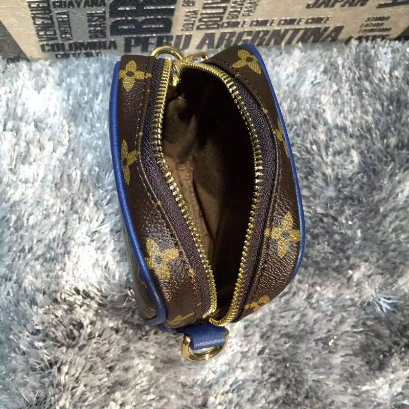 ブランド国内 ルイヴィトン  LOUIS VUITTON セール M93706-2 斜めがけショルダーブランドコピー専門店