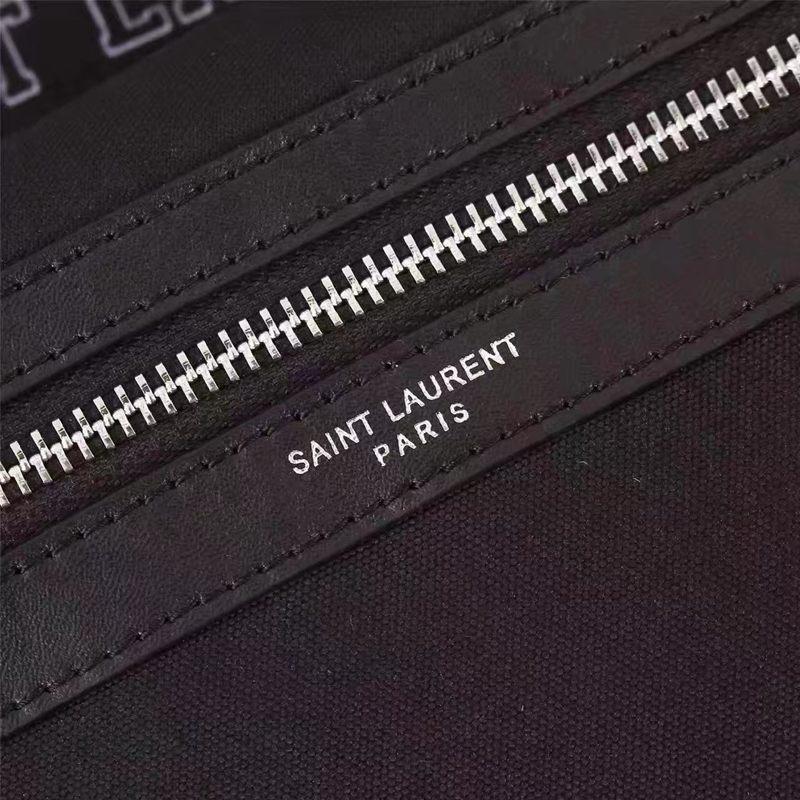 ブランド販売 イヴ・サンローラン YSL   バックパック最高品質コピー