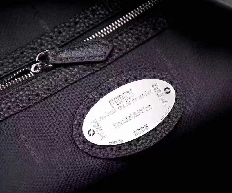 ブランド販売 フェンディ FENDI   バックパックレプリカ激安バッグ代引き対応