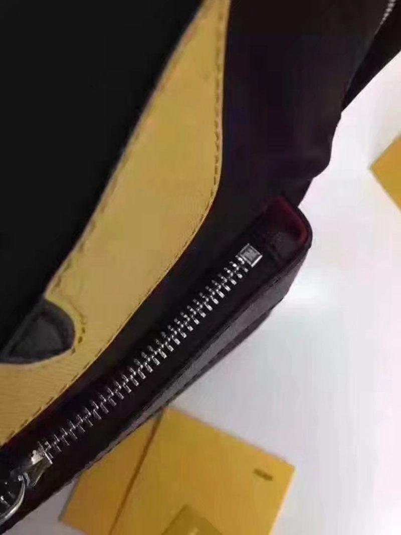 ブランド販売 フェンディ FENDI セール  バックパックスーパーコピー代引きバッグ