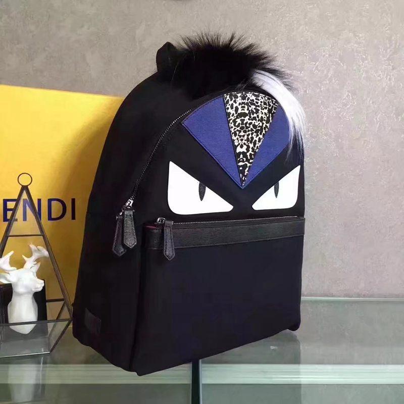 ブランド通販 フェンディ FENDI セール価格  バックパックコピーバッグ口コミ