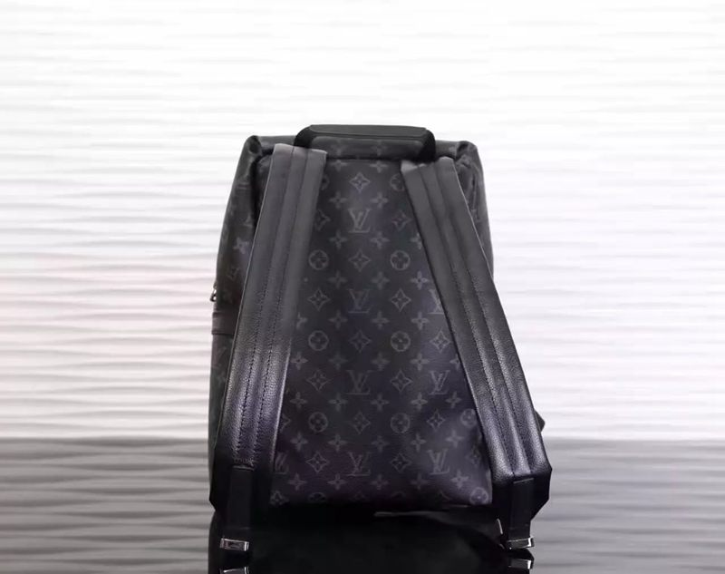 ブランド通販 ルイヴィトン  Louis Vuitton  43186 バックパックブランドコピーバッグ激安国内発送販売専門店