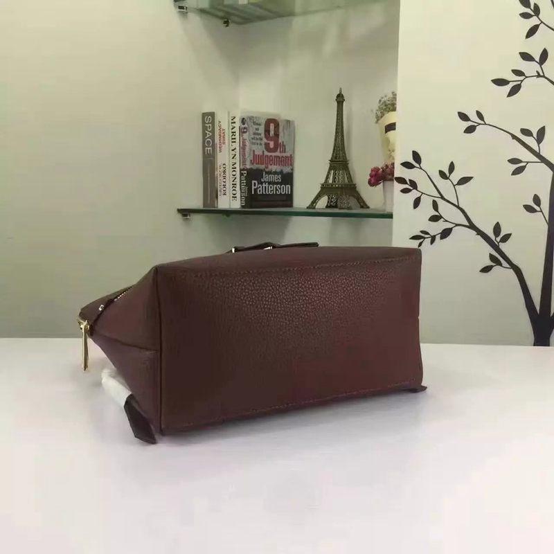 ブランド通販 マイケルコース MICHAEL KORS   バックパックスーパーコピー代引きバッグ