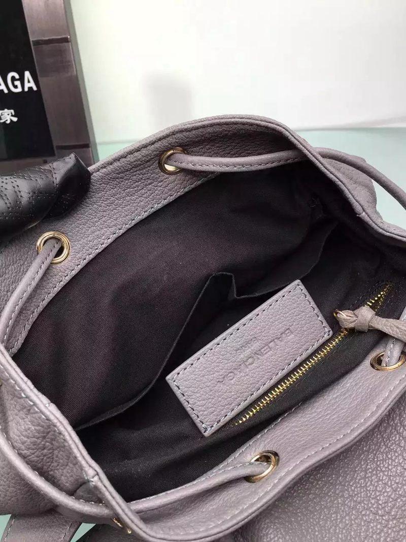 ブランド可能 BALENCIAGA バレンシアガ セール  バックパック最高品質コピー代引き対応