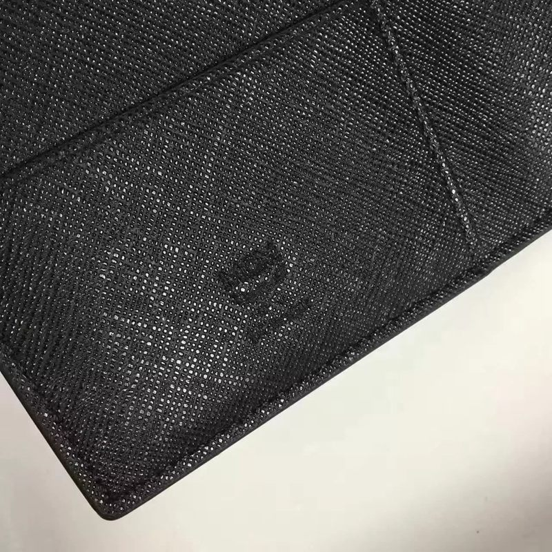 ブランド可能MCM    短財布 スーパーコピーブランド財布安全後払い激安販売専門店