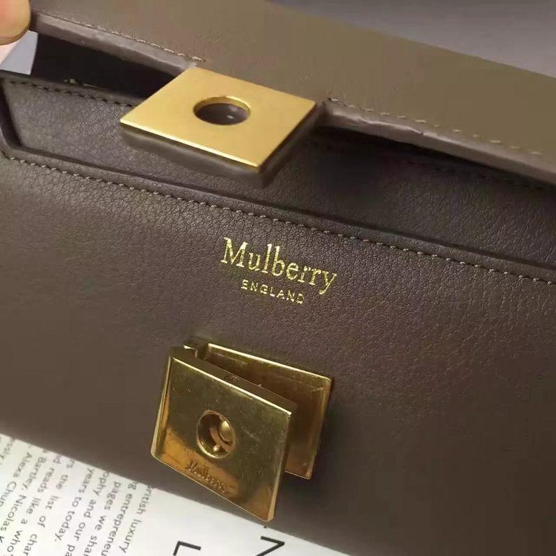 ブランド通販 マルベリー Mulberry 特価   長財布 コピー 販売口コミ