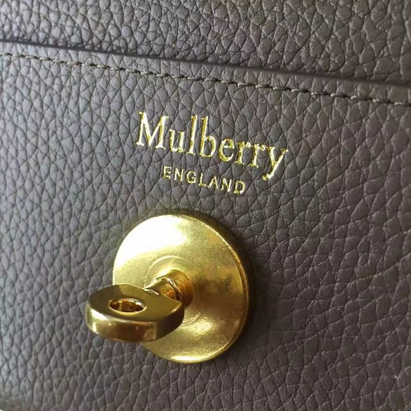ブランド国内 マルベリー Mulberry     スーパーコピー安全後払い専門店