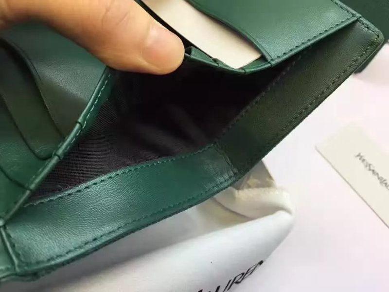 ブランド可能 YSL イヴ・サンローラン   短財布  スーパーコピー安全後払い専門店