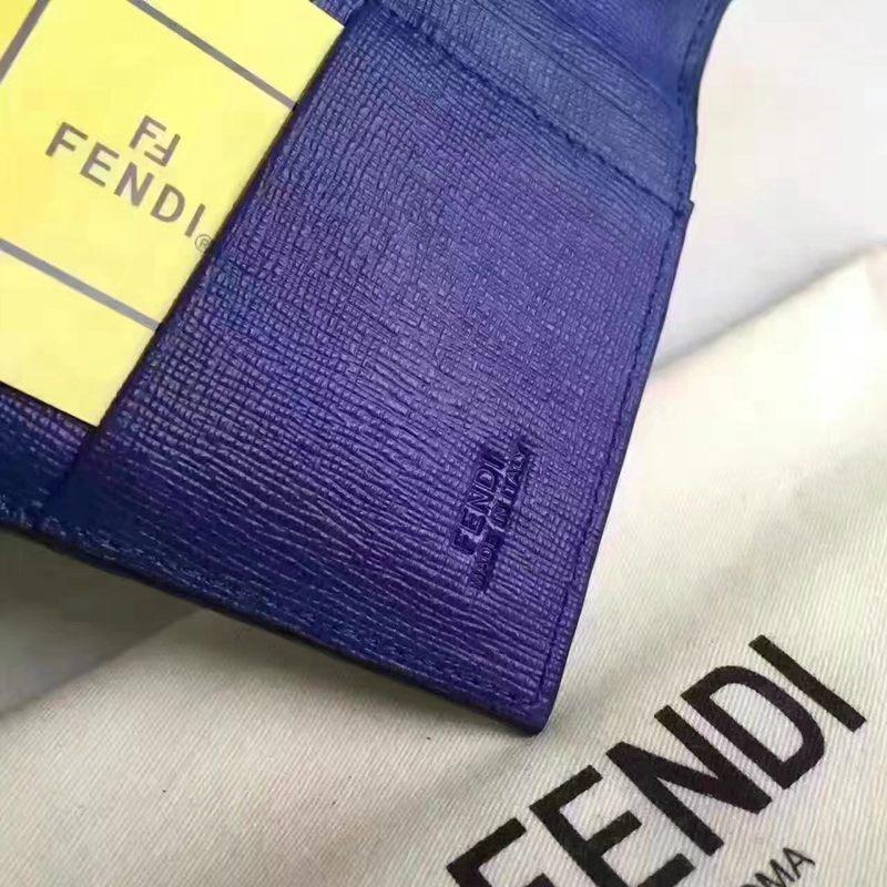 ブランド販売 フェンディ FENDI     スーパーコピー激安販売