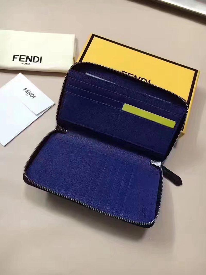 ブランド国内 フェンディ FENDI     コピー最高品質激安販売