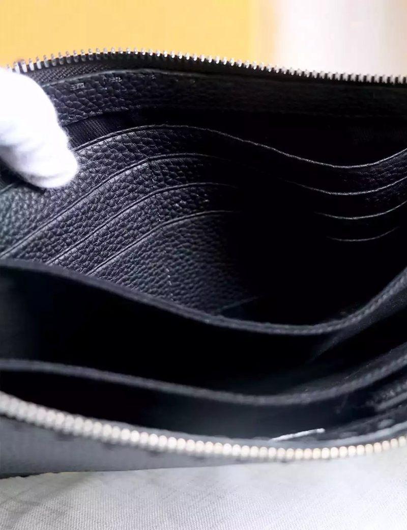 ブランド販売 フェンディ FENDI   クラッチバッグスーパーコピー代引きバッグ