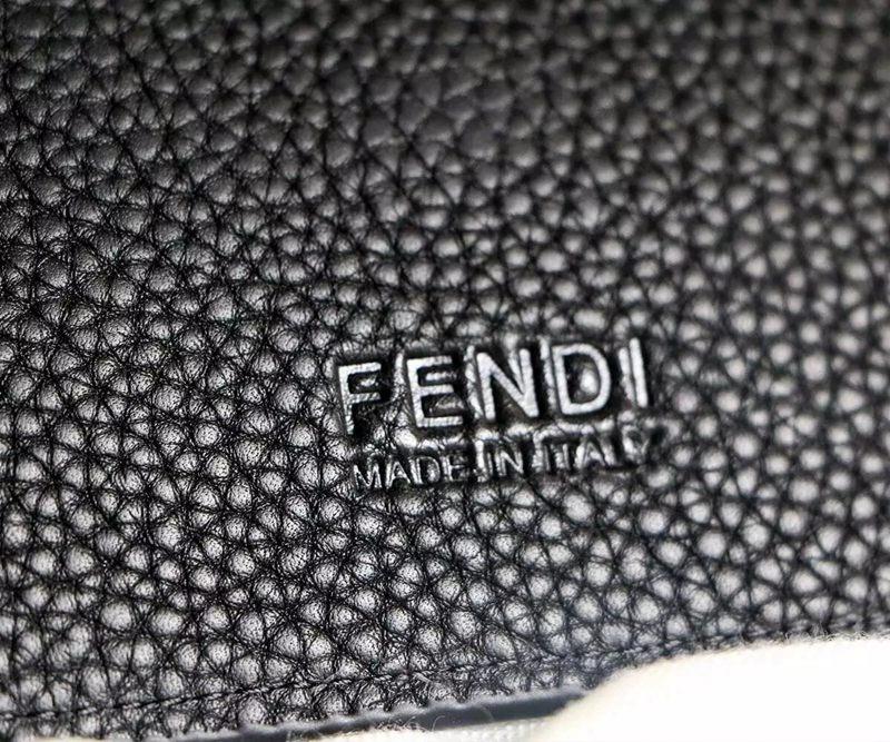 ブランド販売 フェンディ FENDI   クラッチバッグスーパーコピーブランド激安販売専門店