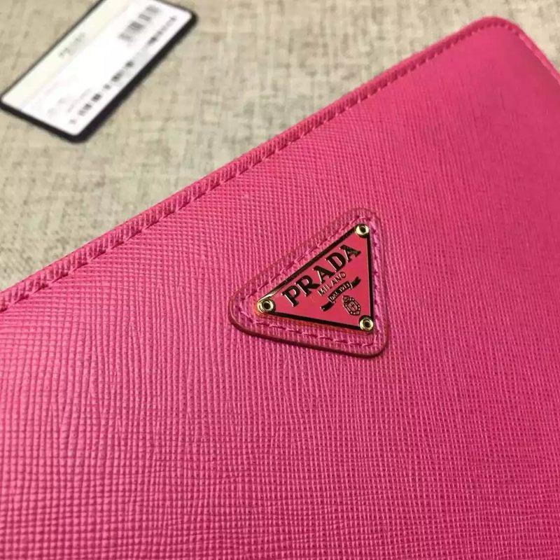 ブランド通販 プラダ PRADA セール 1M1188-5  長財布 スーパーコピーブランド