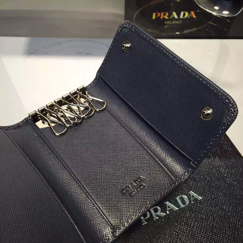 ブランド後払い プラダ PRADA  1M0222-2   スーパーコピーブランド激安販売専門店