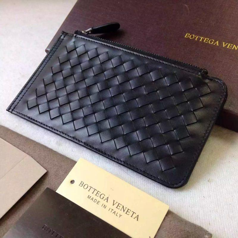 ブランド後払い ボッテガヴェネタ BOTTEGA VENETA   1572-1   スーパーコピーブランド財布