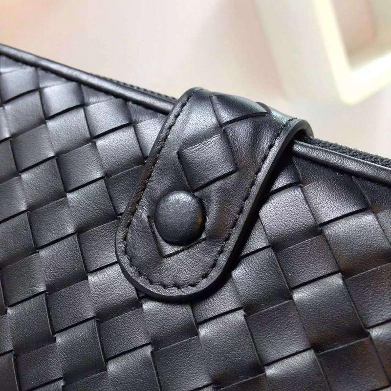 ブランド通販 ボッテガヴェネタ BOTTEGA VENETA  セール価格 1533-1  長財布 レプリカ激安代引き対応