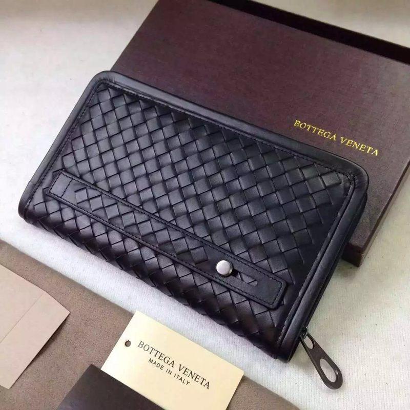 ブランド後払い ボッテガヴェネタ BOTTEGA VENETA   1516-1   コピー代引き口コミ