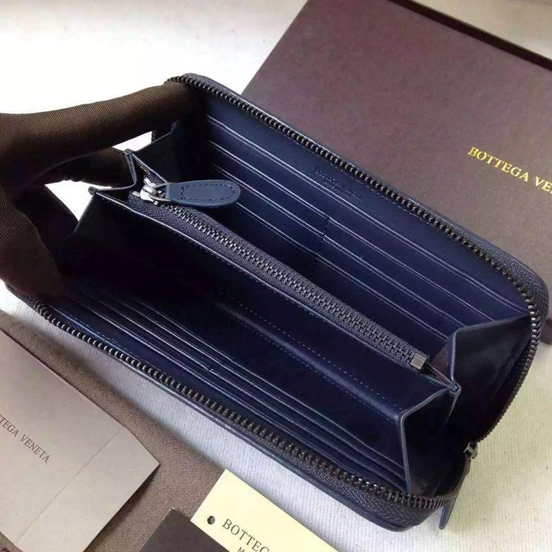 ブランド販売 ボッテガヴェネタ BOTTEGA VENETA  セール価格 1571-2 長財布  コピー 販売口コミ