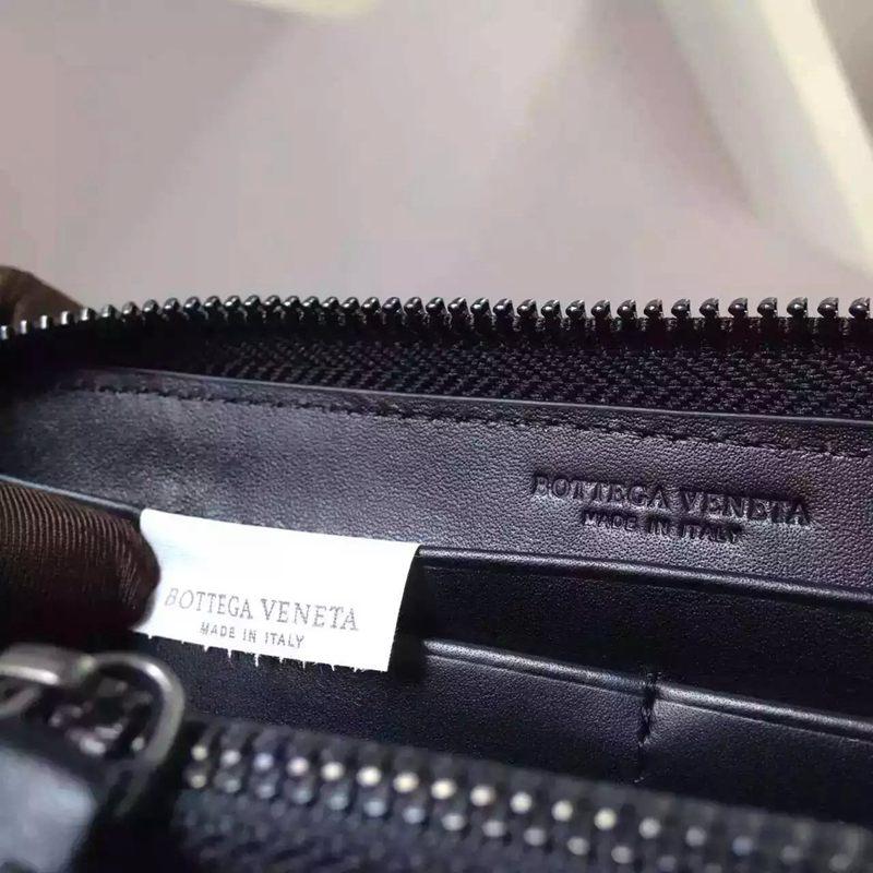 ブランド後払い ボッテガヴェネタ BOTTEGA VENETA  セール価格 1571-4 長財布  スーパーコピー財布激安販売専門店