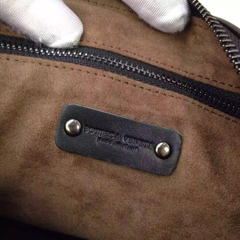 ブランド販売 ボッテガヴェネタ BOTTEGA VENETA   1604   ブランドコピー代引き財布