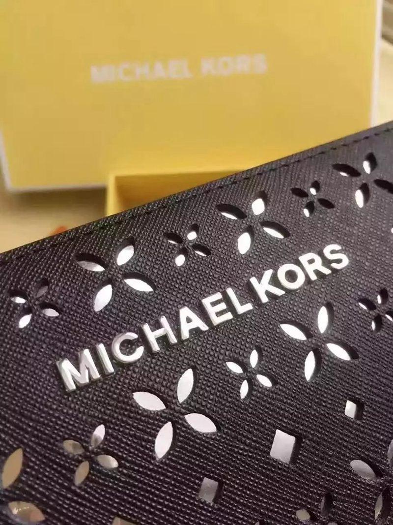 ブランド可能 Michael Kors  マイケルコース セール価格    ブランドコピー代引き財布