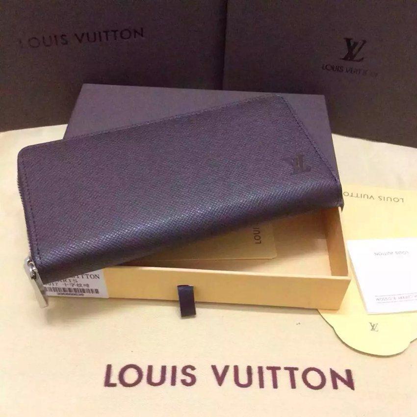 高評価 ルイヴィトン  LOUIS VUITTON  M60017-2 長財布  コピー財布 販売
