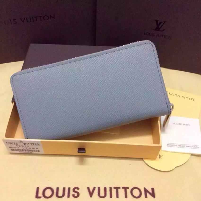店長は推薦しますルイヴィトン  LOUIS VUITTON 特価 M60017-3 長財布  安全後払いレプリカ財布 代引き