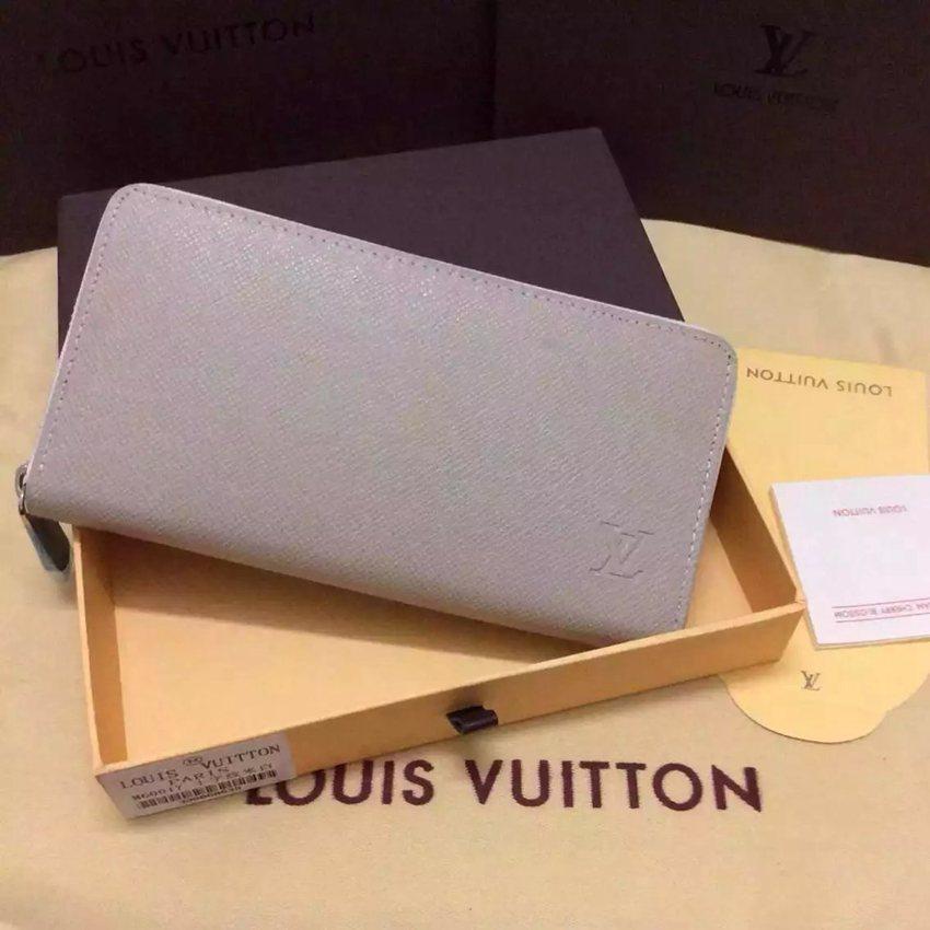 美品LOUIS VUITTON ルイヴィトン  M60017-4 長財布  財布激安代引き口コミ