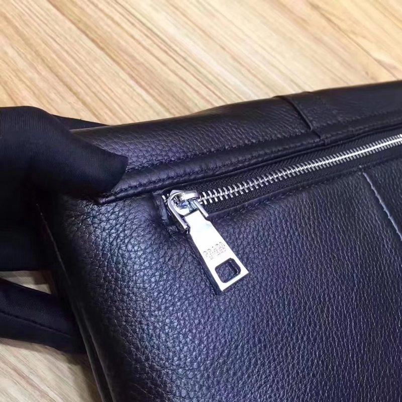 ブランド通販 プラダ PRADA  特価  メンズ クラッチバッグブランドコピーバッグ国内発送専門店