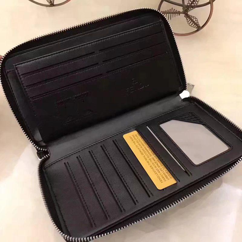 ブランド販売 フェンディ FENDI   3144-3 クラッチバッグスーパーコピー安全後払い