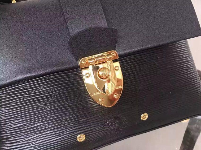 高評価 ルイヴィトン  LOUIS VUITTON セール 51188-4  ショルダーバッグ  斜めがけショルダー トートバッグスーパーコピーバッグ通販