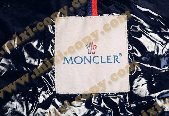 モンクレール メンズ ベスト Moncler Men