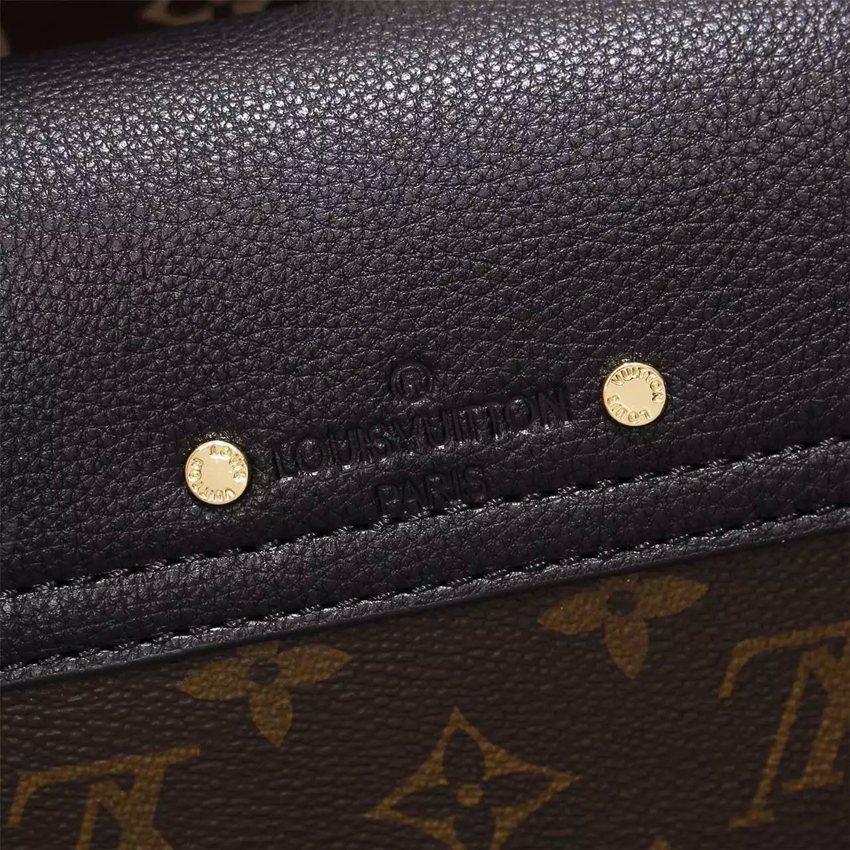 おすすめLOUIS VUITTON ルイヴィトン セール価格 M41200-4  ショルダーバッグ国内発送スーパーコピーブランドバッグ