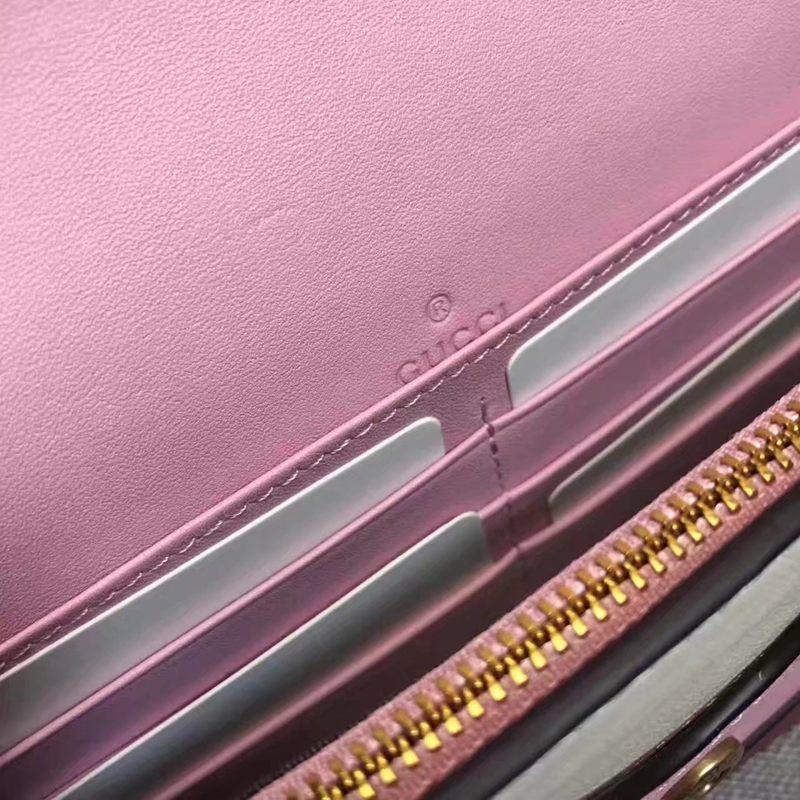 ブランド販売 グッチ  GUCCI  476079-3 ショルダーバッグスーパーコピーブランドバッグ激安国内発送販売専門店