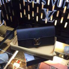 定番人気ルイヴィトン  LOUIS VUITTON  M60863-1  長財布 最高品質コピー財布代引き対応