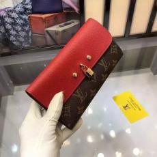 送料無料ルイヴィトン  LOUIS VUITTON セール価格 61835-1  長財布 コピー財布 販売