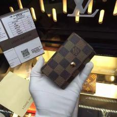 おすすめルイヴィトン  LOUIS VUITTON セール 62630-3   新入荷偽物販売口コミ