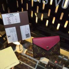 店長は推薦しますLOUIS VUITTON ルイヴィトン  M60495-2   新入荷スーパーコピーブランド財布
