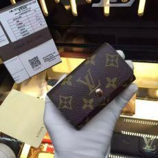 送料無料LOUIS VUITTON ルイヴィトン セール M62630-8   偽物財布代引き対応