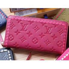 おすすめルイヴィトン  LOUIS VUITTON  M64805-5 長財布  財布レプリカ販売