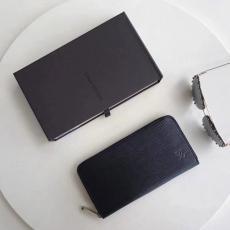 新作LOUIS VUITTON ルイヴィトン  M60017 長財布 財布 2018年新作コピーブランド代引き