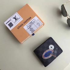 2018年新作LOUIS VUITTON ルイヴィトン 特価 N64439 短財布 財布 安全後払いコピー 販売財布