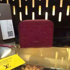 良品ルイヴィトン  LOUIS VUITTON  M60076-3  短財布 レプリカ販売口コミ