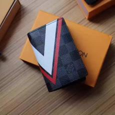 新入荷ルイヴィトン  LOUIS VUITTON  N64012-1   スーパーコピー財布専門店