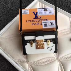 送料無料ルイヴィトン  LOUIS VUITTON  M40273-11  ショルダーバッグ2018年新作レプリカ激安バッグ代引き対応