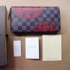 おすすめLOUIS VUITTON ルイヴィトン 特価 41683   新入荷ブランドコピー代引き財布