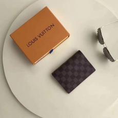 店長は推薦しますLOUIS VUITTON ルイヴィトン  M60181-3  短財布 スーパーコピー財布通販