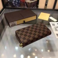 美品LOUIS VUITTON ルイヴィトン  61723-1  長財布 ブランドコピー代引き
