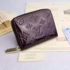 定番人気ルイヴィトン  LOUIS VUITTON  M60067-5  短財布 スーパーコピー激安販売専門店